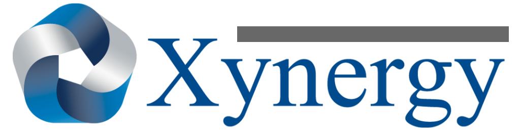 Xynergy Health